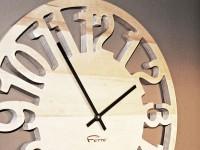 """sienas pulkstenis """"Ducis"""""""