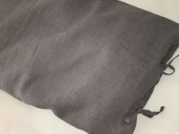 spilvendrāna 40x60 cm